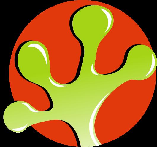Frogmedia