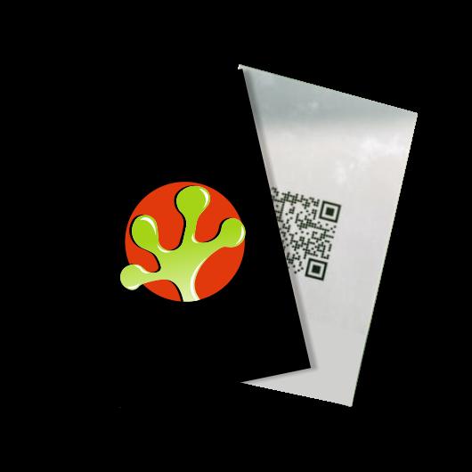 frogmedia print materials