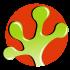 frogmedia slider logo