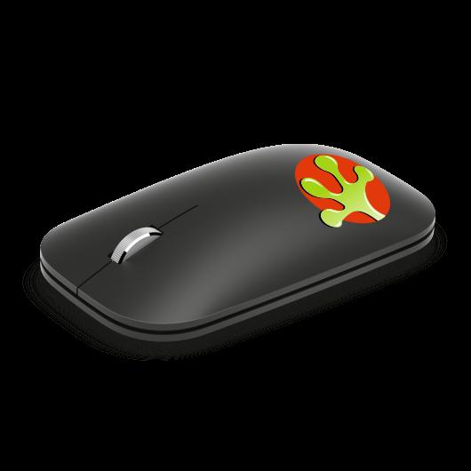 frogmedia webdesign2